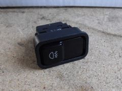 MAZDA MX5 EUNOS (MK1 1989 - 97) FOG LAMP / LIGHT SWITCH
